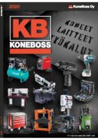 KB-katalogi-2020