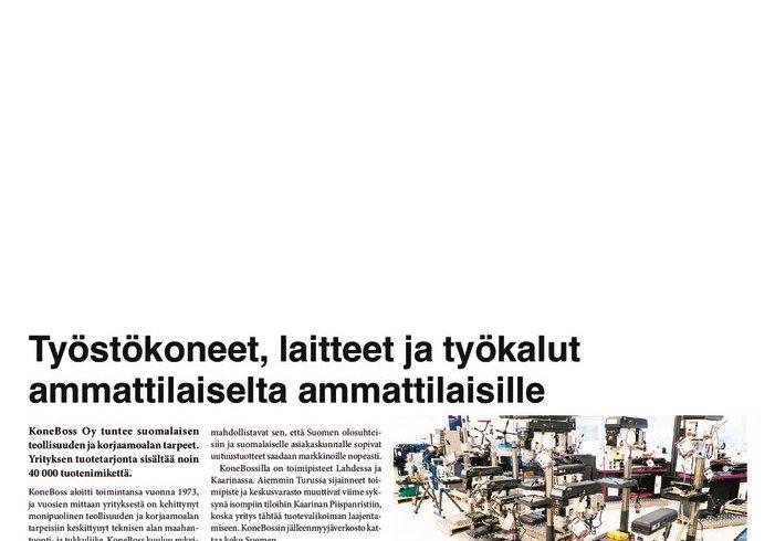 thumbnail of KoneBoss_Oy_TeollisuusSuomi_03-20