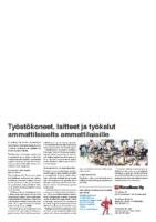 KoneBoss_Oy_TeollisuusSuomi_03-20