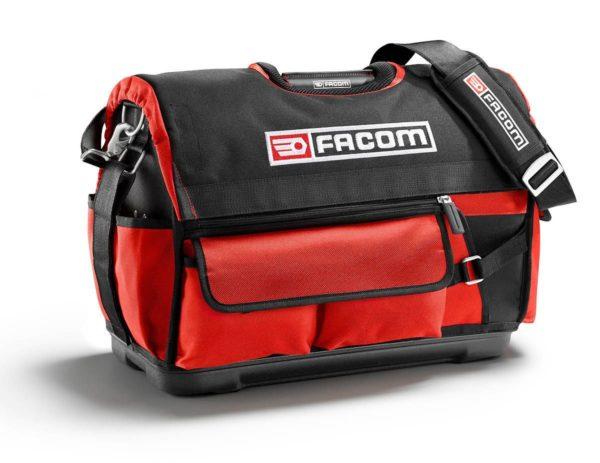 Facom BS.T20 työkalulaukku