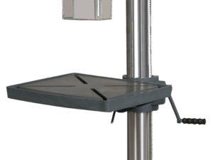 Optimum Pylväsporakone D33 Pro