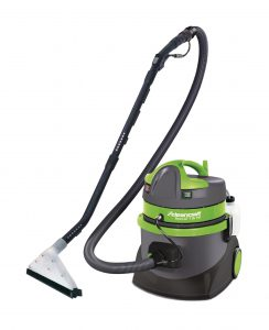 Cleancraft Pesuri flexCAT 116 PD