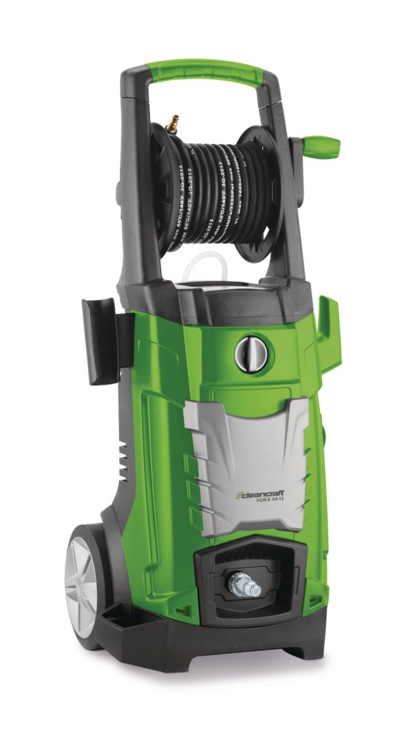 Cleancraft Painepesuri HDR-K 44-13