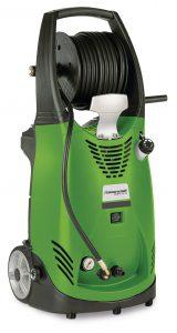 Cleancraft Painepesuri HDR-K 54-16