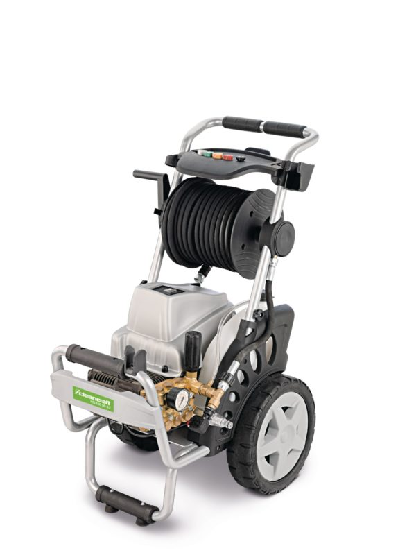 Cleancraft Painepesuri HDR-K 90-20