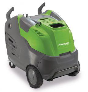 Cleancraft Kuumavesipainepesuri HDR-H 78-18