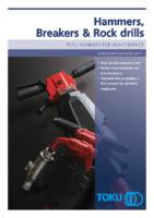 Leaflet_Toku_Hammers_Rock_drills_en