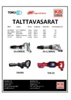 Talttavasarat_TOKU
