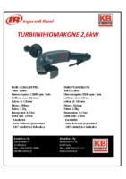 Turbiinihiomakone_125-180