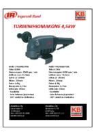 Turbiinihiomakone_180-230