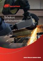 TurbineGrinder_
