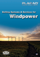 Plarad_Windpower